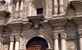 fachada-cps
