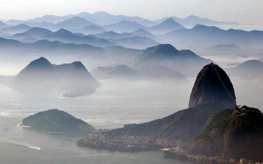 brasil-rio_niebla
