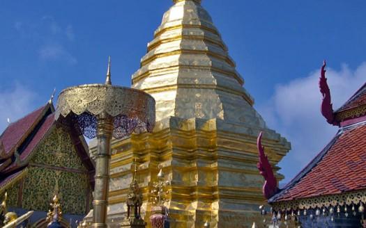 tailandia-chiangmai-DOI_SUTHEP