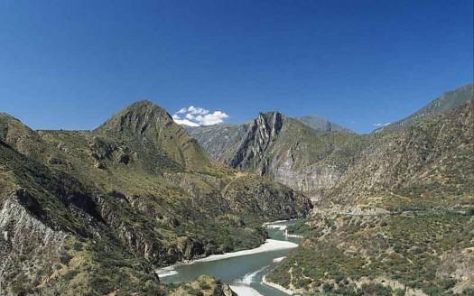 Altiplano, Perú - Torox-commonswiki