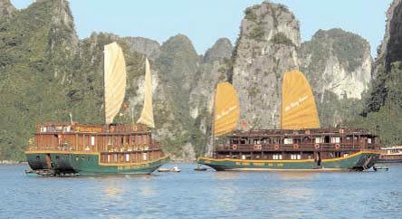 vietnam y camboya 2