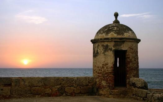 Cartagena, Colombia - Igvir Ramírez