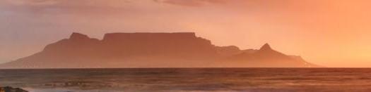 Ciudad del Cabo, Sudáfrica | namasteviajes.com