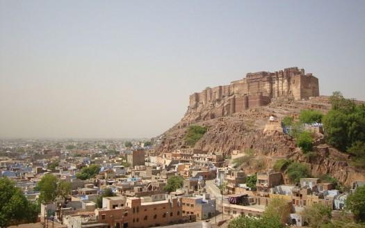 leyendas-indias-fuerte-mehrangarh-jodhpur-dev-ashish
