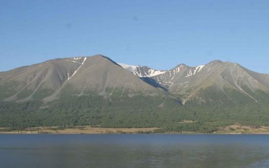 Altai Tavan Bogd, Mongolia - Altaihunters | namasteviajes.com
