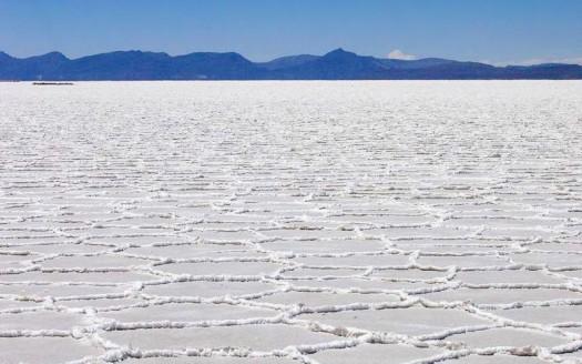Salar Uyuni, Bolivia - Anouchka Unel | namasteviajes.com